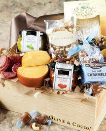 olive-cocoa-basket